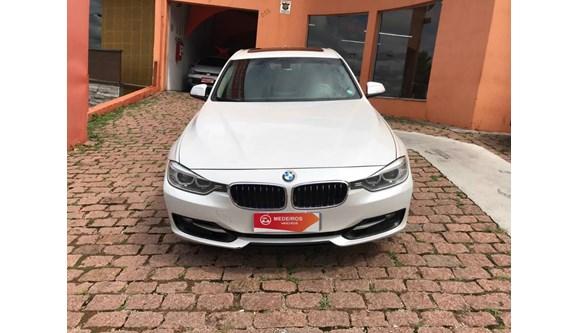 //www.autoline.com.br/carro/bmw/328i-20-sport-16v-sedan-flex-4p-automatico/2015/itu-sp/10462723