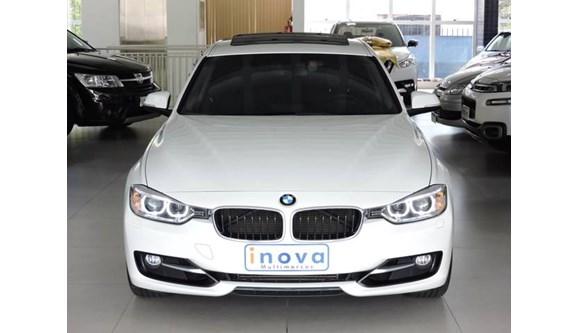 //www.autoline.com.br/carro/bmw/328i-20-sport-16v-sedan-flex-4p-automatico/2015/novo-hamburgo-rs/10882030
