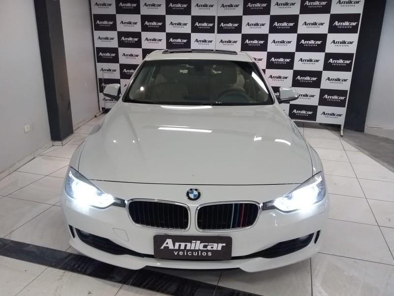 //www.autoline.com.br/carro/bmw/328i-20-16v-sedan-gasolina-4p-automatico/2014/cascavel-pr/10955187