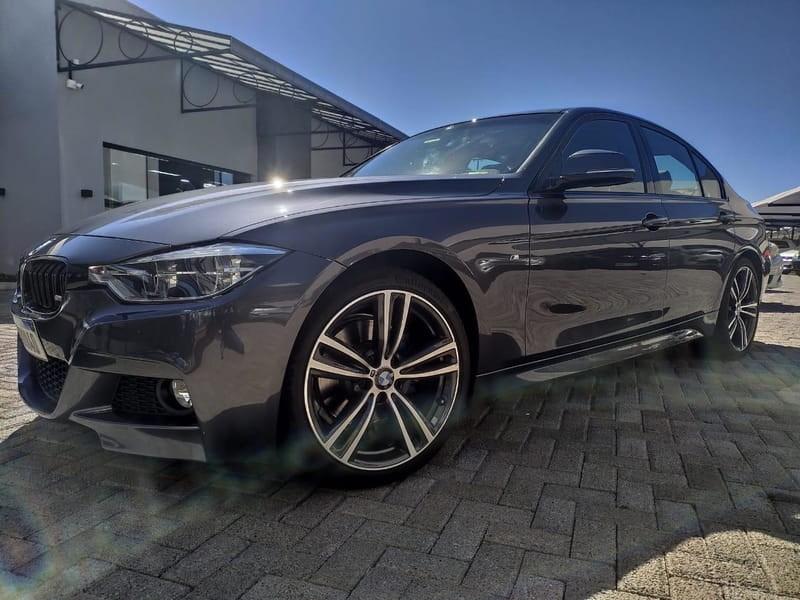 //www.autoline.com.br/carro/bmw/328i-20-m-sport-16v-sedan-flex-4p-automatico/2017/cascavel-pr/11330009