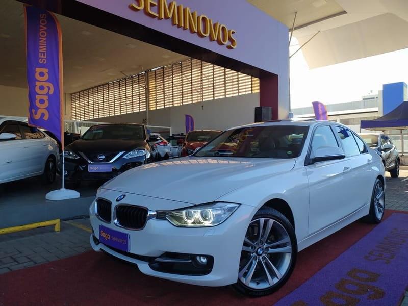 //www.autoline.com.br/carro/bmw/328i-20-m-sport-16v-gasolina-4p-automatico/2015/brasilia-df/11362146