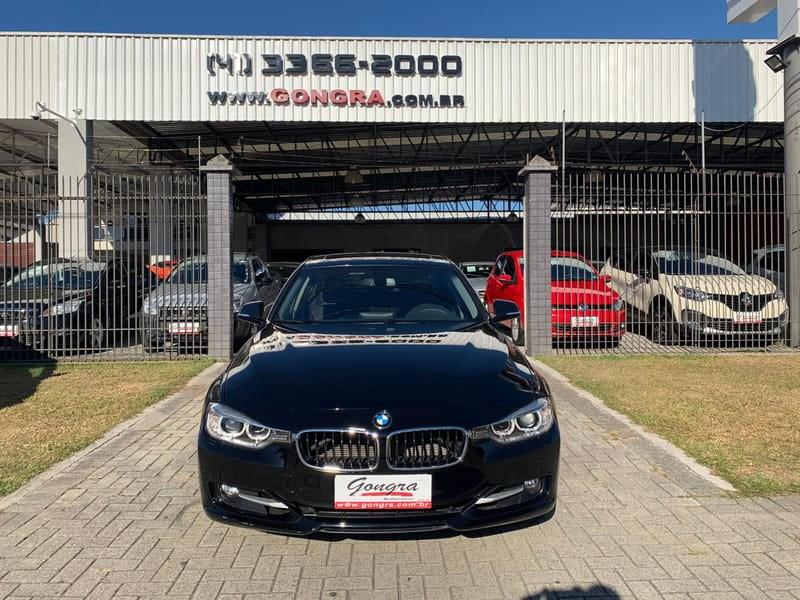 //www.autoline.com.br/carro/bmw/328i-20-sport-gp-16v-bi-turbo-245cv-4p-flex-automa/2014/curitiba-pr/11435542