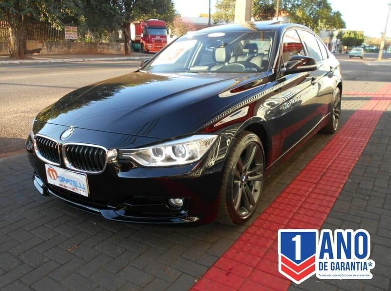 //www.autoline.com.br/carro/bmw/328i-20-sport-16v-sedan-gasolina-4p-automatico/2013/cascavel-pr/11669295