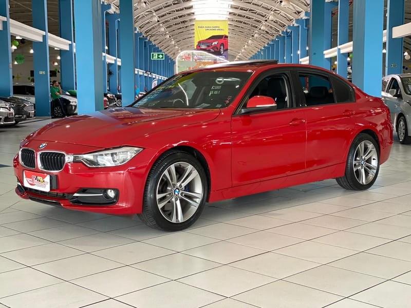 //www.autoline.com.br/carro/bmw/328i-20-sport-16v-sedan-flex-4p-automatico/2015/curitiba-pr/11691417