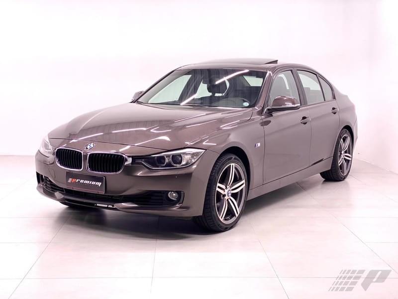 //www.autoline.com.br/carro/bmw/328i-20-16v-sedan-gasolina-4p-automatico/2013/curitiba-pr/11762450