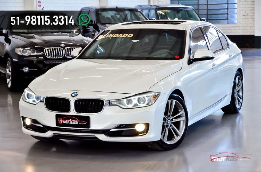 //www.autoline.com.br/carro/bmw/328i-20-sport-16v-sedan-flex-4p-automatico/2015/porto-alegre-rs/13005209