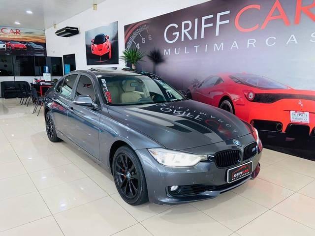 //www.autoline.com.br/carro/bmw/328i-20-16v-sedan-gasolina-4p-automatico/2013/dois-irmaos-rs/13112019