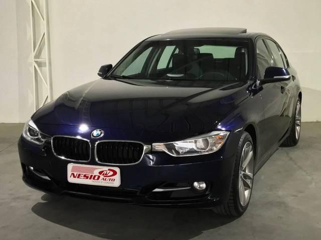 //www.autoline.com.br/carro/bmw/328i-20-sport-16v-sedan-flex-4p-automatico/2015/rio-do-sul-sc/13123534