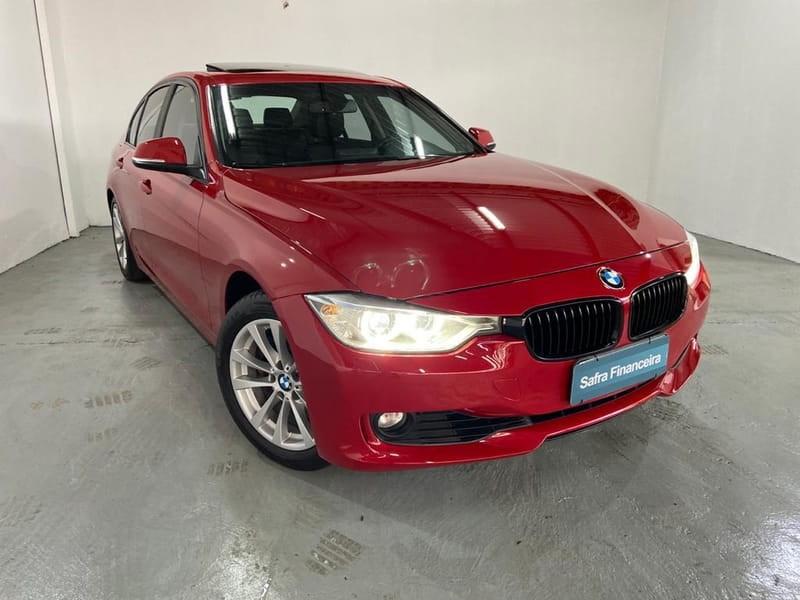//www.autoline.com.br/carro/bmw/328i-20-sport-16v-sedan-gasolina-4p-automatico/2013/cascavel-pr/13134860