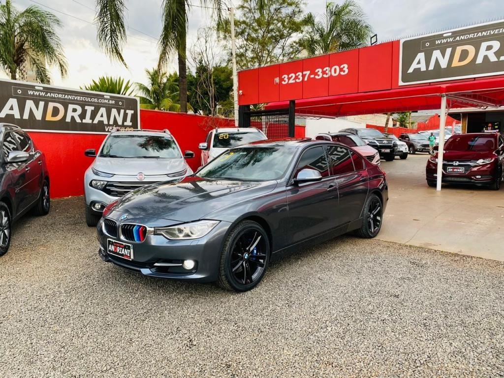//www.autoline.com.br/carro/bmw/328i-20-16v-sedan-gasolina-4p-automatico/2013/ribeirao-preto-sp/13153545