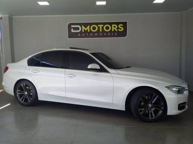 //www.autoline.com.br/carro/bmw/328i-20-sedan-sport-gp-16v-flex-4p-turbo-automatic/2015/brasilia-df/14061711