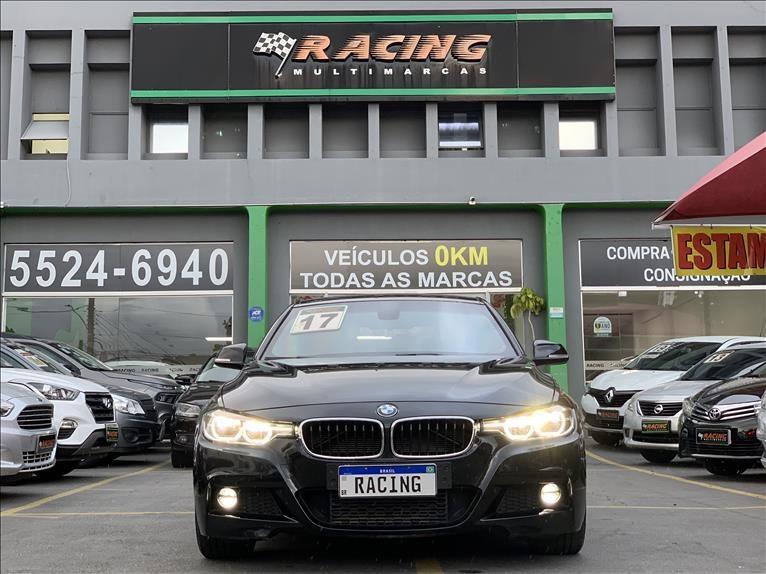 //www.autoline.com.br/carro/bmw/328i-20-sedan-m-sport-16v-flex-4p-turbo-automatico/2017/sao-paulo-sp/14433450