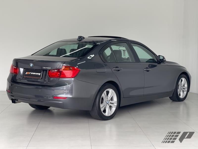 //www.autoline.com.br/carro/bmw/328i-20-16v-sedan-gasolina-4p-automatico/2012/curitiba-pr/14581325