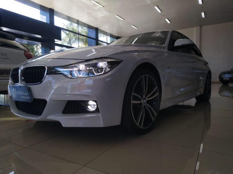 //www.autoline.com.br/carro/bmw/328i-20-sedan-m-sport-16v-flex-4p-turbo-automatico/2017/cascavel-pr/14668193