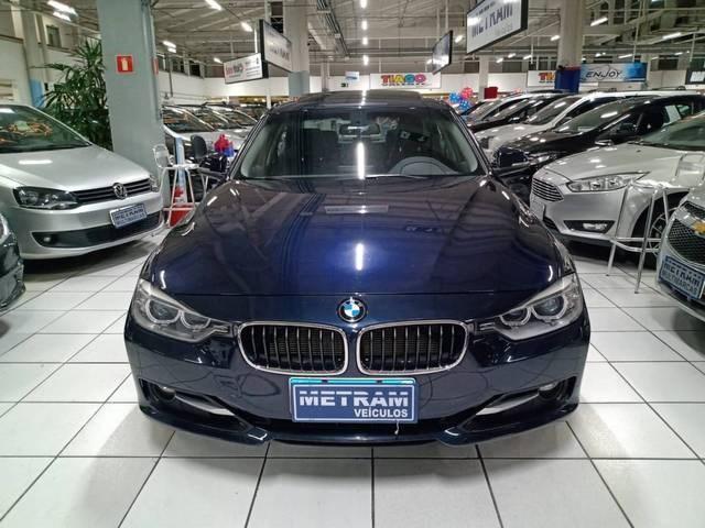 //www.autoline.com.br/carro/bmw/328i-20-m-sport-16v-sedan-flex-4p-automatico/2015/guarulhos-sp/14791019