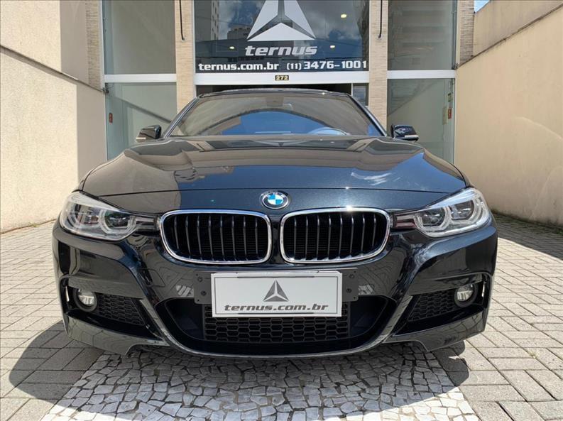 //www.autoline.com.br/carro/bmw/328i-20-sedan-m-sport-16v-flex-4p-turbo-automatico/2017/sao-paulo-sp/14916816