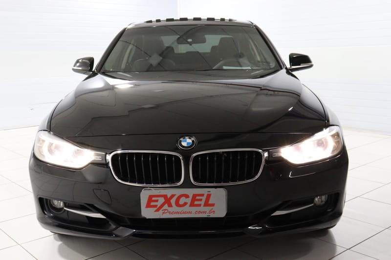 //www.autoline.com.br/carro/bmw/328i-20-sedan-sport-gp-16v-flex-4p-turbo-automatic/2015/curitiba-pr/15134372