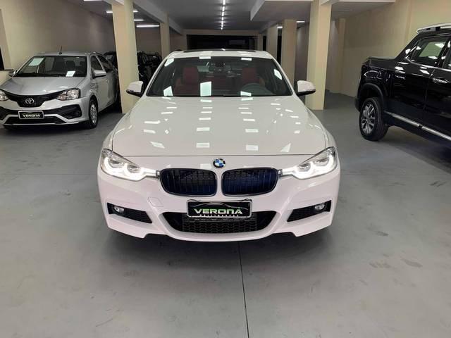 //www.autoline.com.br/carro/bmw/328i-20-sedan-m-sport-16v-flex-4p-turbo-automatico/2017/jundiai-sp/15419646