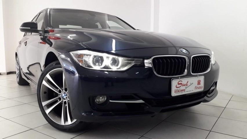 //www.autoline.com.br/carro/bmw/328i-20-m-sport-16v-sedan-flex-4p-automatico/2015/ponta-grossa-pr/15529944