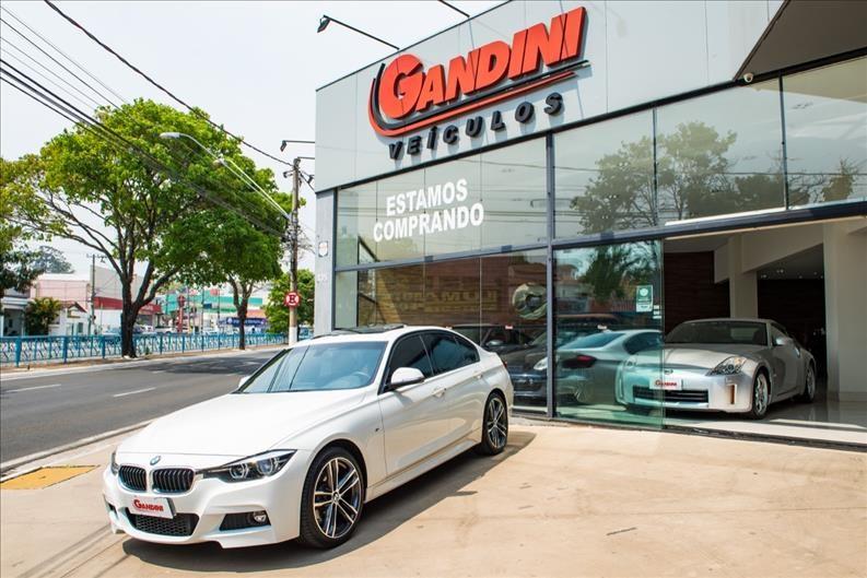 //www.autoline.com.br/carro/bmw/328i-20-sedan-m-sport-plus-16v-flex-4p-turbo-autom/2018/itu-sp/15706820