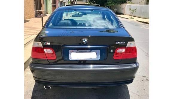 //www.autoline.com.br/carro/bmw/328i-28-exclusive-24v/1999/montes-claros-mg/7063333