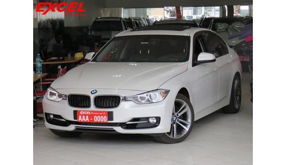 //www.autoline.com.br/carro/bmw/328i-20-sport-16v-sedan-flex-4p-automatico/2015/curitiba-pr/7239788