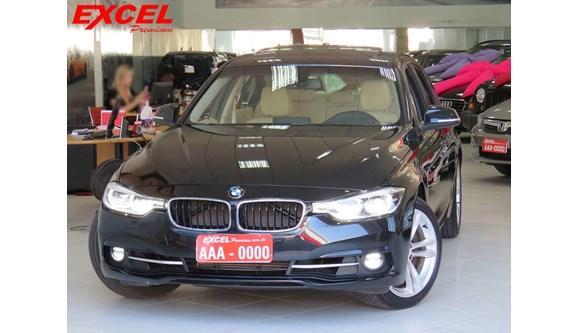 //www.autoline.com.br/carro/bmw/328i-20-sport-gp-16v-bi-turbo-245cv-4p-flex-automa/2017/curitiba-pr/7956549