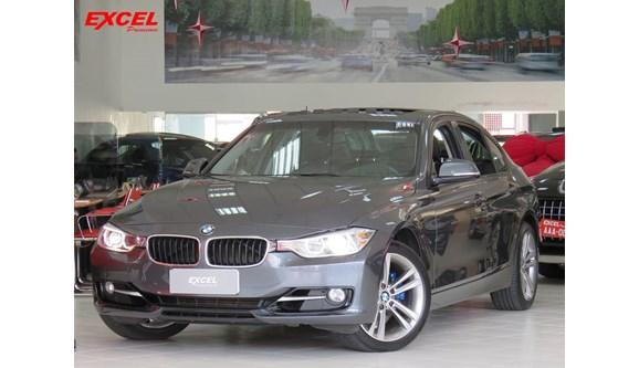 //www.autoline.com.br/carro/bmw/328i-20-sport-16v-sedan-flex-4p-automatico/2015/curitiba-pr/8308320