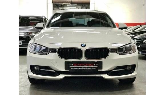 //www.autoline.com.br/carro/bmw/328i-20-sport-16v-sedan-flex-4p-automatico/2015/porto-alegre-rs/8370399