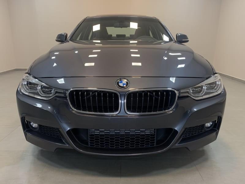 //www.autoline.com.br/carro/bmw/328i-20-m-sport-16v-sedan-flex-4p-automatico/2017/vitoria-es/9810431