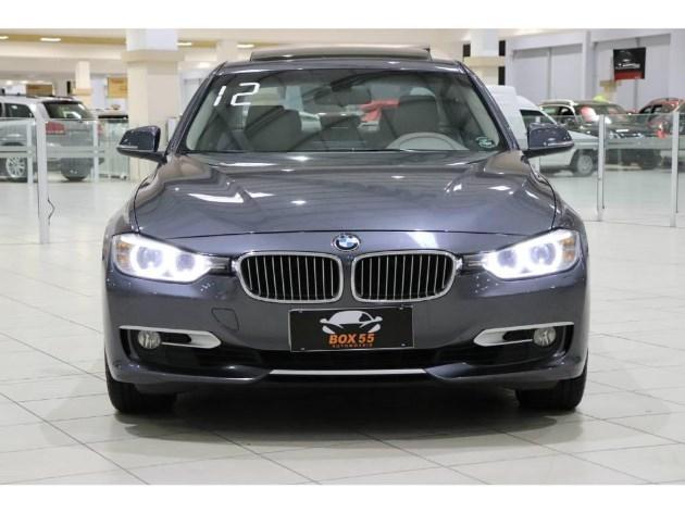 //www.autoline.com.br/carro/bmw/328i-20-sport-16v-sedan-gasolina-4p-automatico/2012/sao-jose-sc/9848494