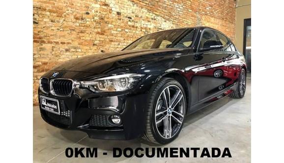 //www.autoline.com.br/carro/bmw/328i-20-m-sport-16v-sedan-flex-4p-automatico/2018/sao-paulo-sp/5342383