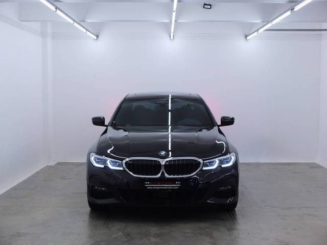 //www.autoline.com.br/carro/bmw/330e-20-m-sport-16v-flex-4p-turbo-automatico/2020/porto-alegre-rs/13327393