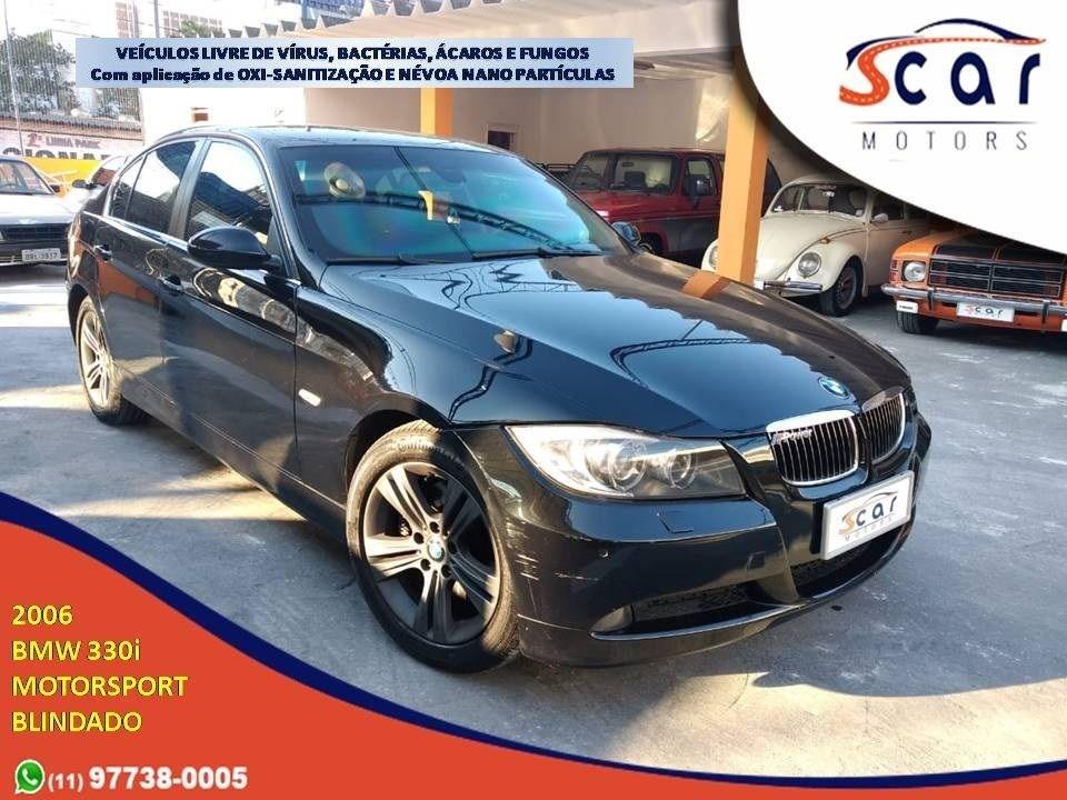 //www.autoline.com.br/carro/bmw/330i-30-24v-motorsport-231cv-4p-gasolina-automatic/2006/sao-paulo-sp/12017106