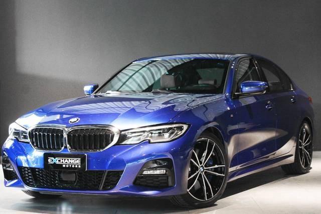 //www.autoline.com.br/carro/bmw/330i-20-m-sport-16v-gasolina-4p-automatico/2020/vinhedo-sp/12120238