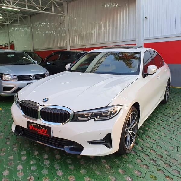 //www.autoline.com.br/carro/bmw/330i-20-sport-16v-gasolina-4p-automatico/2020/curitiba-pr/12237416
