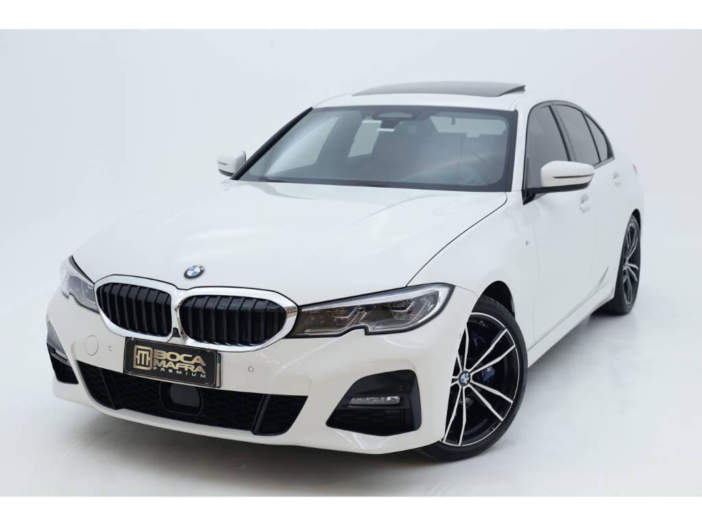 //www.autoline.com.br/carro/bmw/330i-20-m-sport-16v-gasolina-4p-automatico/2020/brusque-sc/12399053