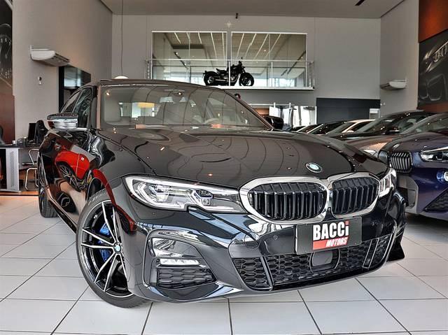 //www.autoline.com.br/carro/bmw/330i-20-m-sport-16v-gasolina-4p-automatico/2020/sao-jose-dos-campos-sp/12798509