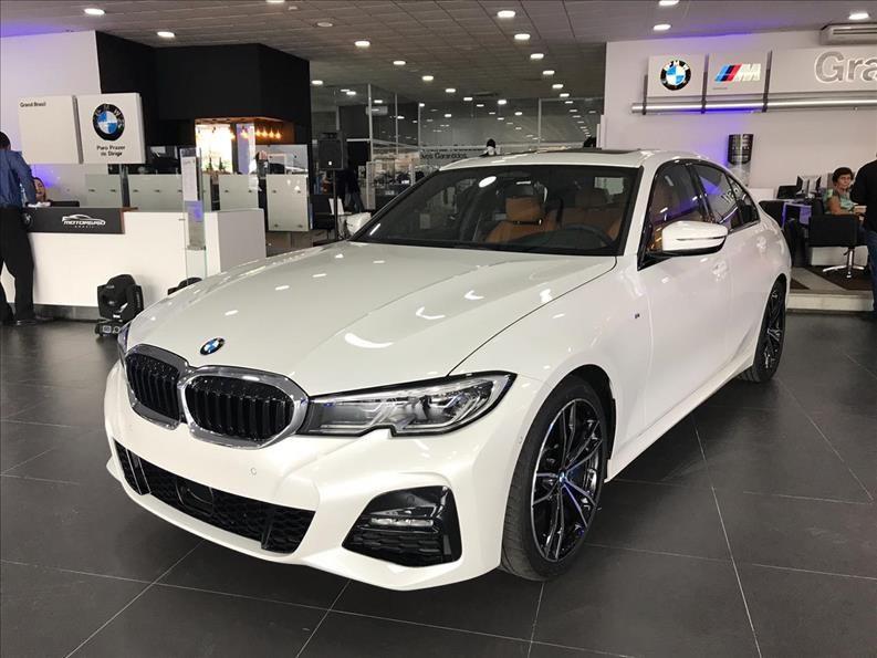 //www.autoline.com.br/carro/bmw/330i-20-m-sport-16v-gasolina-4p-automatico/2021/sao-paulo-sp/13147621