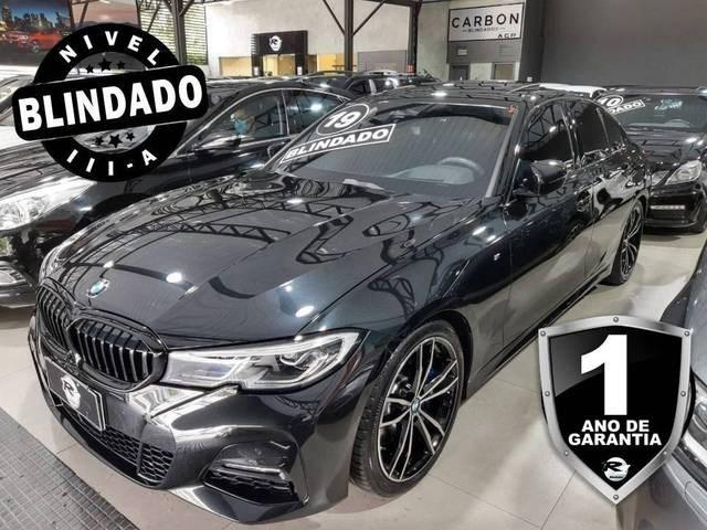 //www.autoline.com.br/carro/bmw/330i-20-m-sport-16v-gasolina-4p-turbo-automatico/2019/sao-paulo-sp/13419626