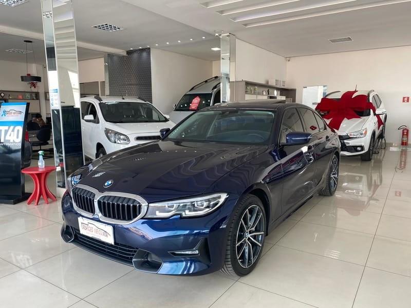 //www.autoline.com.br/carro/bmw/330i-20-sport-16v-gasolina-4p-turbo-automatico/2020/cuiaba-mt/13582990