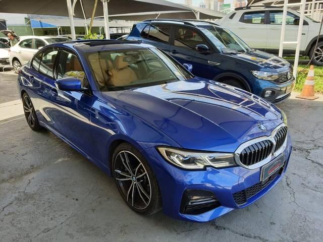//www.autoline.com.br/carro/bmw/330i-20-m-sport-16v-gasolina-4p-turbo-automatico/2019/sao-jose-dos-campos-sp/13754071