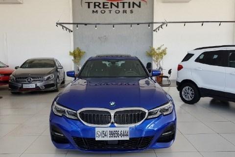 //www.autoline.com.br/carro/bmw/330i-20-m-sport-16v-gasolina-4p-turbo-automatico/2019/erechim-rs/13797401