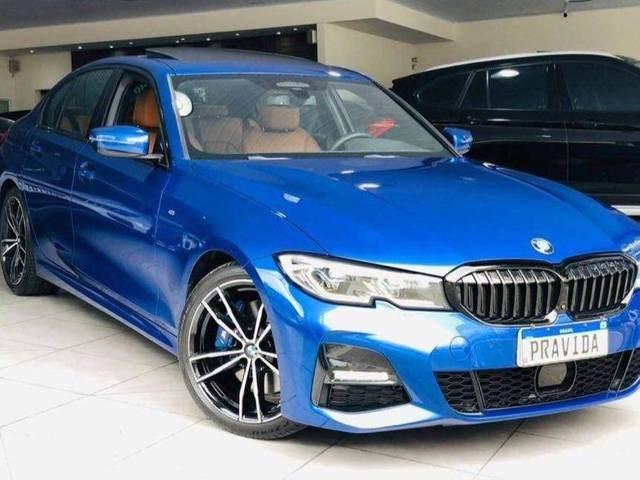 //www.autoline.com.br/carro/bmw/330i-20-m-sport-16v-gasolina-4p-turbo-automatico/2019/sao-paulo-sp/14493154