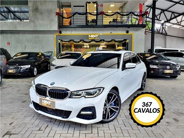 //www.autoline.com.br/carro/bmw/330i-20-m-sport-16v-gasolina-4p-turbo-automatico/2019/sao-paulo-sp/14510504