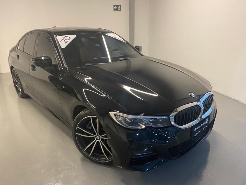 //www.autoline.com.br/carro/bmw/330i-20-m-sport-16v-gasolina-4p-turbo-automatico/2020/sao-paulo-sp/15159443