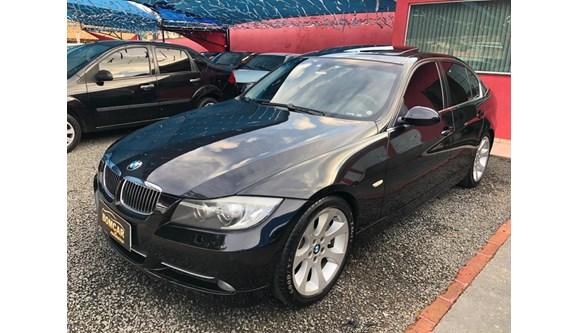 //www.autoline.com.br/carro/bmw/335i-30-sport-24v-sedan-gasolina-4p-automatico/2008/campinas-sp/10023869