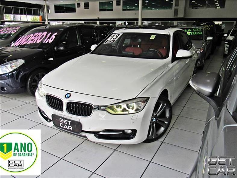 //www.autoline.com.br/carro/bmw/335i-30-sport-24v-sedan-gasolina-4p-automatico/2013/sao-paulo-sp/11584953