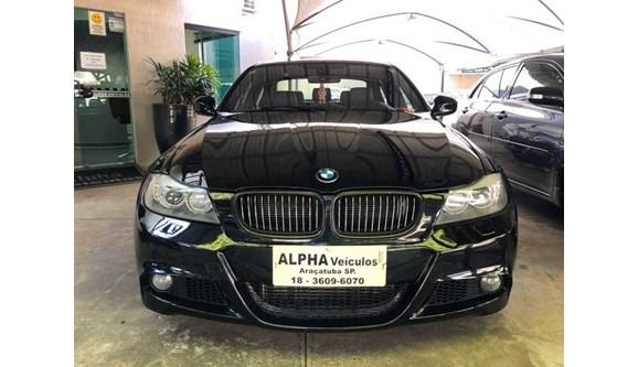 //www.autoline.com.br/carro/bmw/335i-30-sport-24v-sedan-gasolina-4p-automatico/2011/aracatuba-sp/11823550
