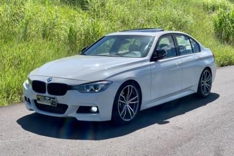 //www.autoline.com.br/carro/bmw/335i-30-m-sport-24v-gasolina-4p-turbo-automatico/2014/rio-do-sul-sc/14367525